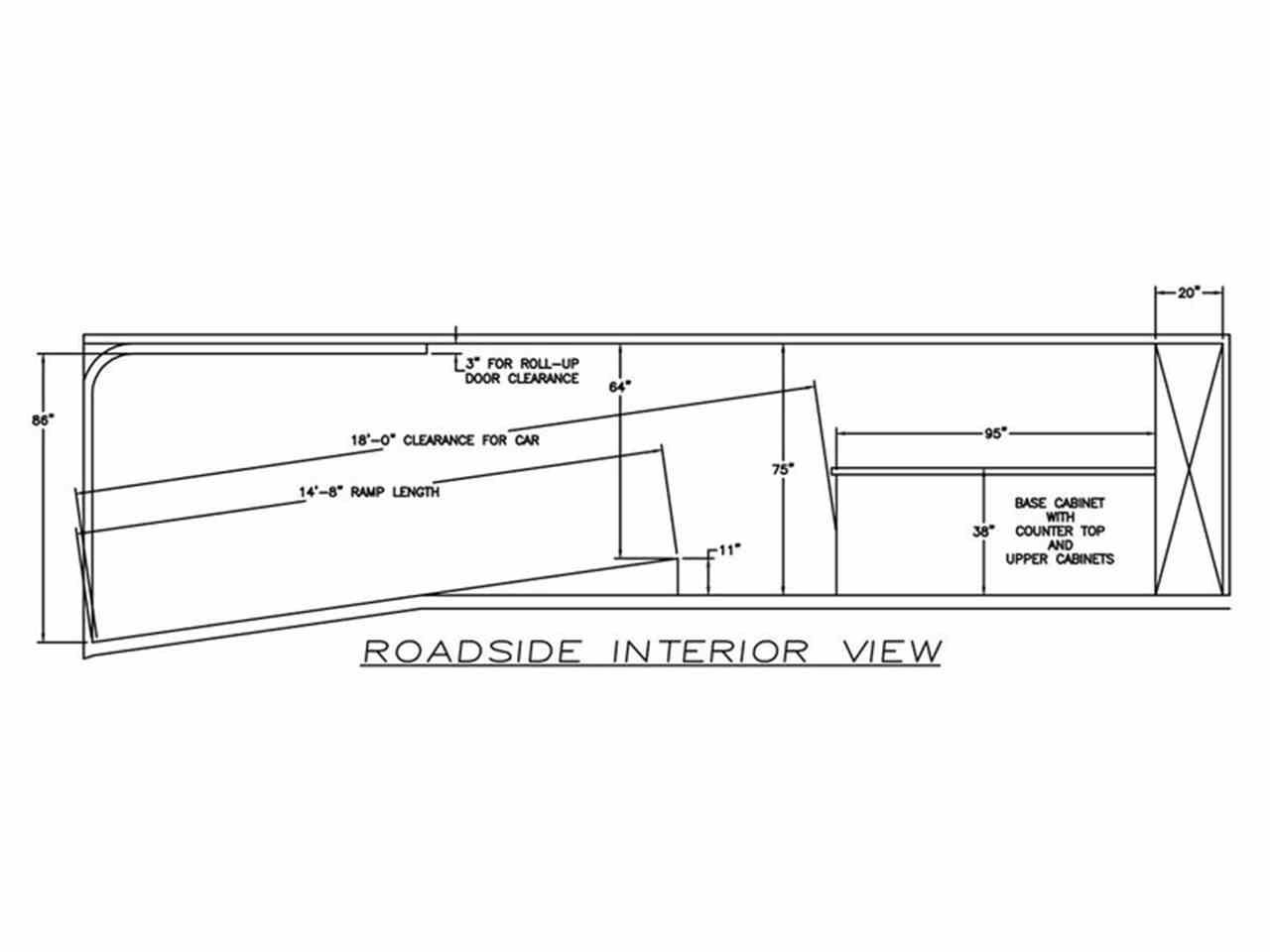 1982 el camino wiring diagram