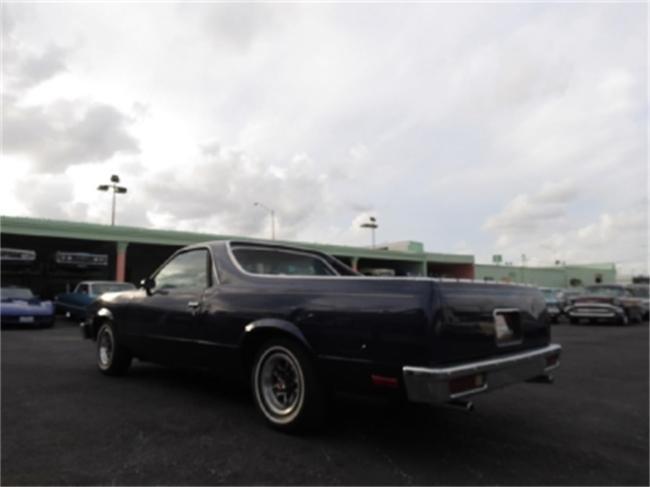 1985 GMC Caballero - GMC (4)