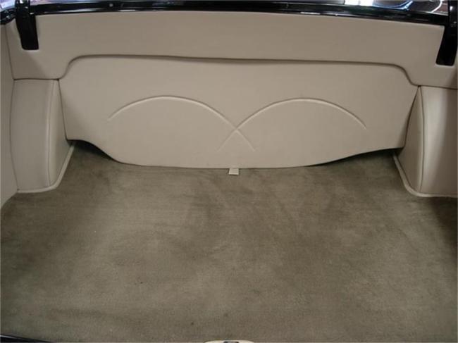 1957 Chevrolet Bel Air - Bel Air (10)