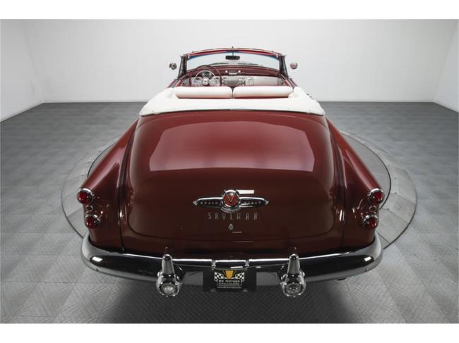 1953 Buick Skylark - 1953 (24)