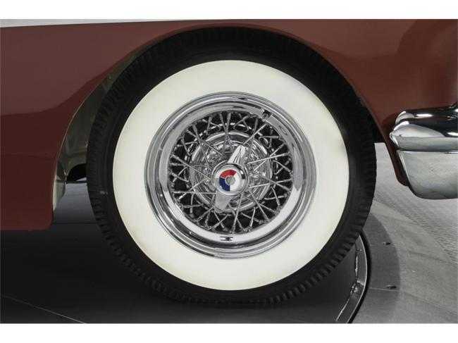 1953 Buick Skylark - 1953 (32)