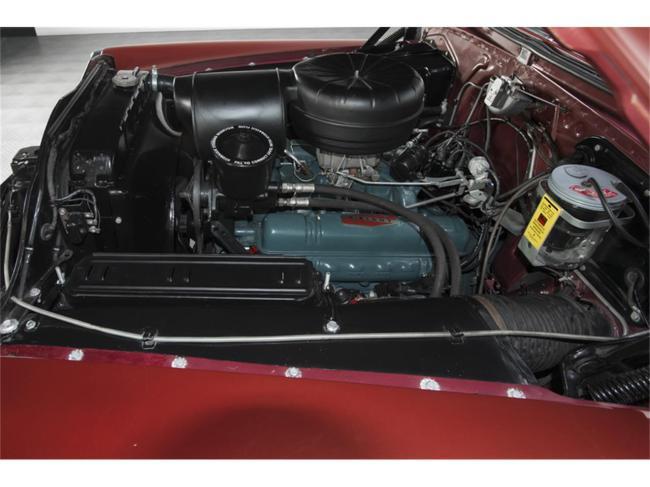1953 Buick Skylark - Skylark (33)