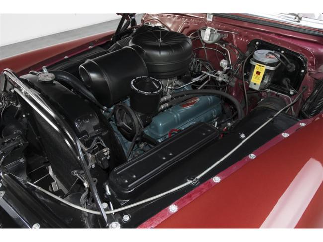 1953 Buick Skylark - Buick (34)
