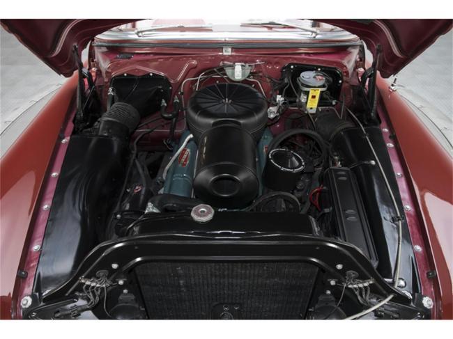 1953 Buick Skylark - Skylark (35)