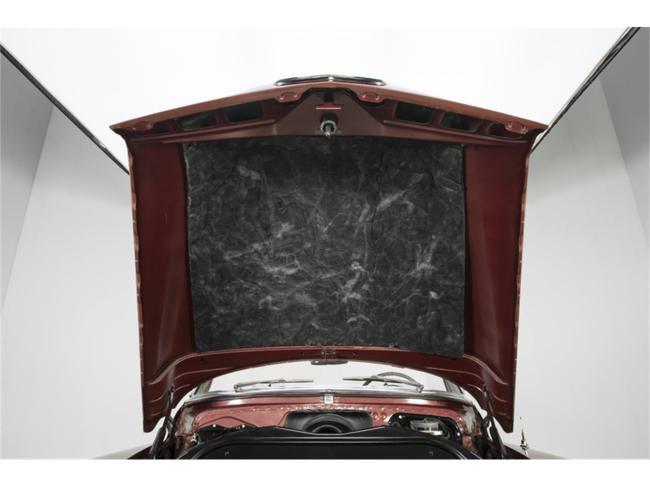 1953 Buick Skylark - Buick (39)