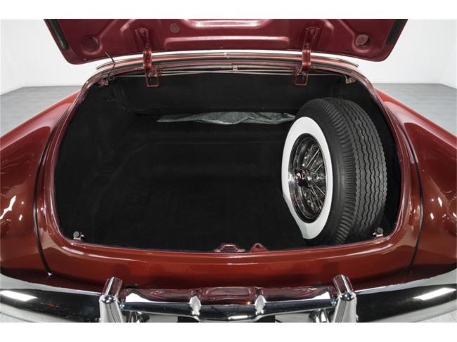 1953 Buick Skylark - North Carolina (41)