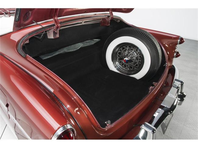 1953 Buick Skylark - 1953 (42)