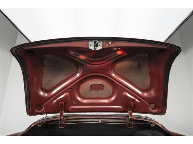 1953 Buick Skylark - Automatic (43)