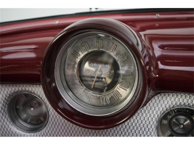 1953 Buick Skylark - North Carolina (50)