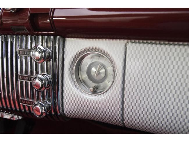 1953 Buick Skylark - North Carolina (51)