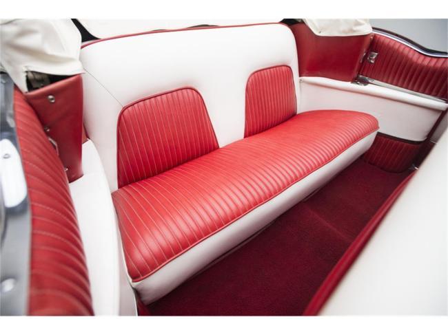 1953 Buick Skylark - Automatic (53)