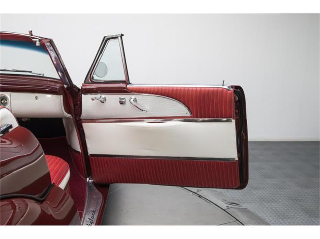 1953 Buick Skylark - North Carolina (56)