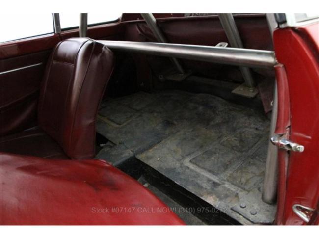 1960 Fiat Abarth - Abarth (2)