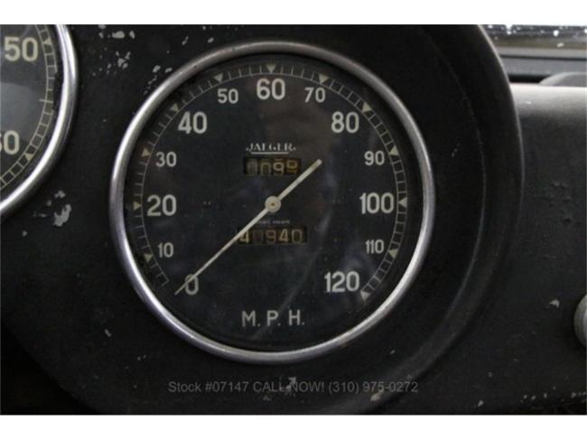 1960 Fiat Abarth - Abarth (3)