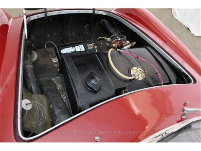 1960 Fiat Abarth - Fiat (7)