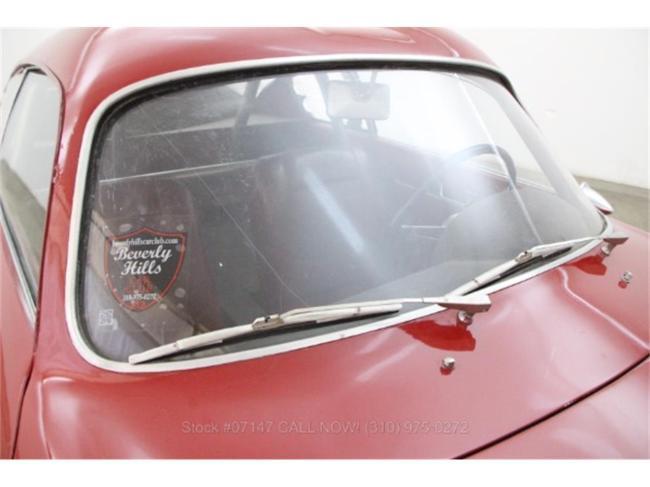 1960 Fiat Abarth - Abarth (27)