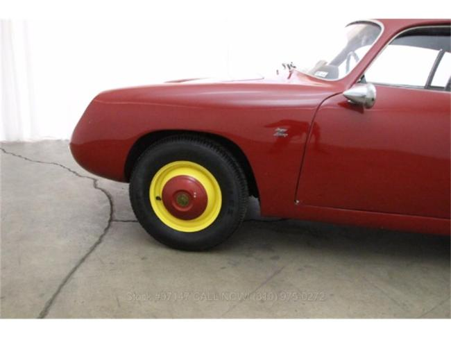 1960 Fiat Abarth - Fiat (32)