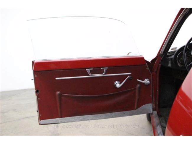 1960 Fiat Abarth - 1960 (42)
