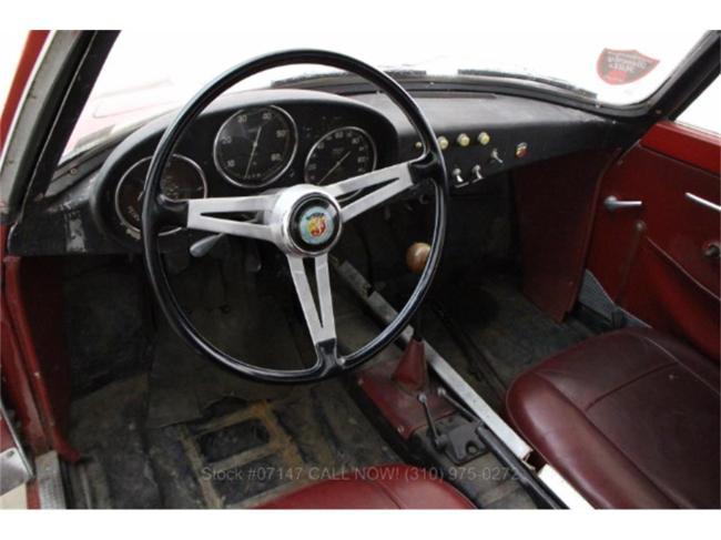 1960 Fiat Abarth - California (43)