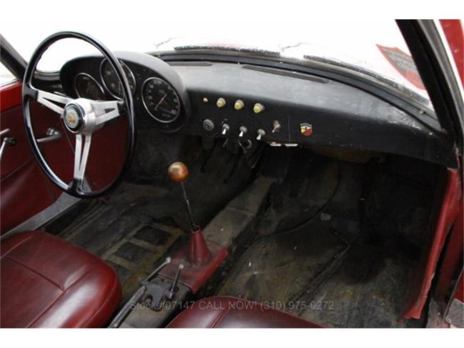 1960 Fiat Abarth - Abarth (47)