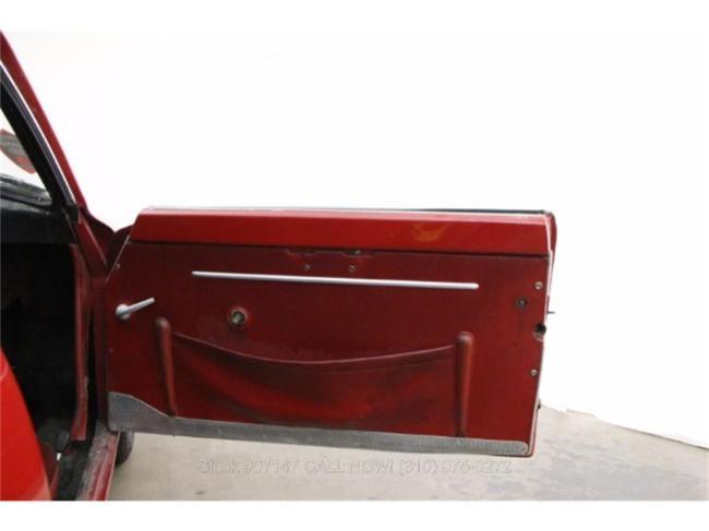 1960 Fiat Abarth - 1960 (49)