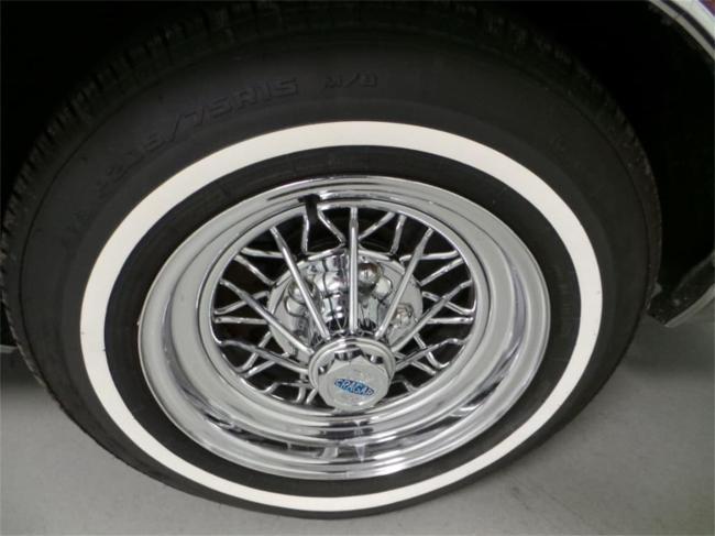 1979 Cadillac Seville - 1979 (73)