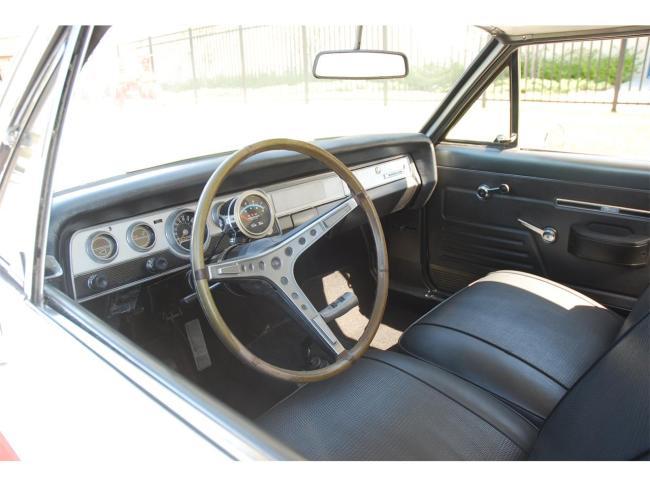 1969 AMC Rambler - 1969 (25)