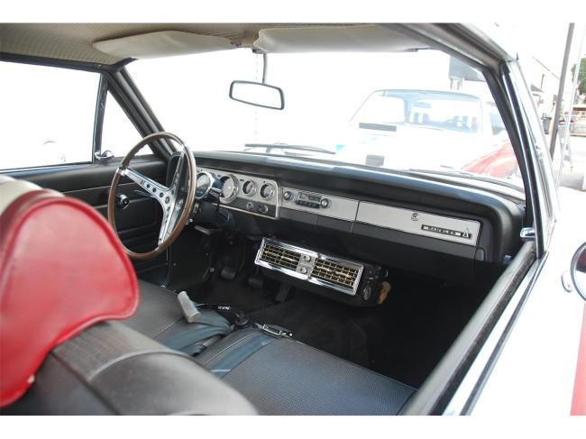 1969 AMC Rambler - Florida (34)