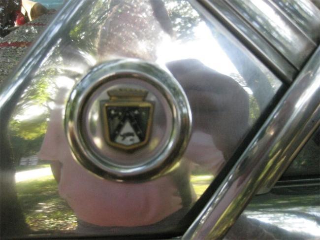1952 Ford Victoria - Texas (16)