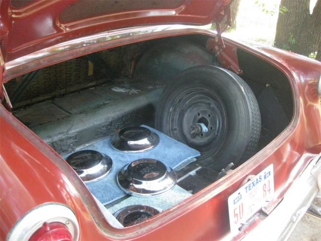 1952 Ford Victoria - Ford (24)