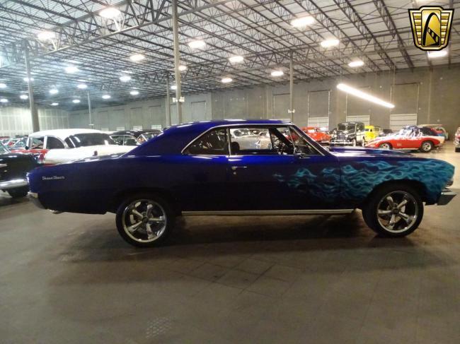 1966 Chevrolet Malibu - 1966 (7)
