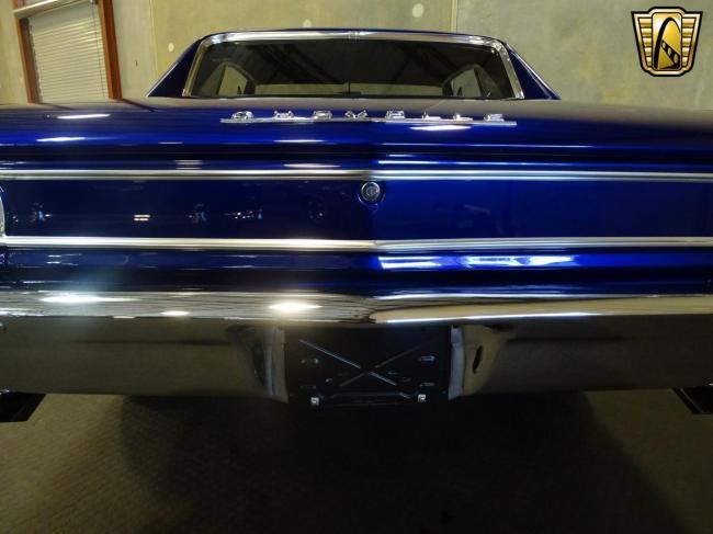 1966 Chevrolet Malibu - Florida (57)