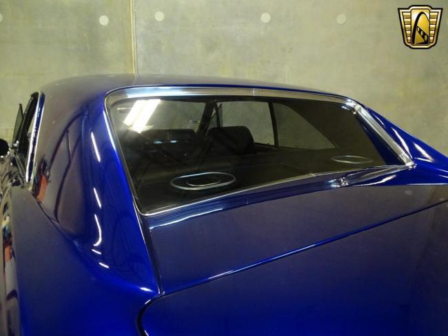 1966 Chevrolet Malibu - 1966 (61)