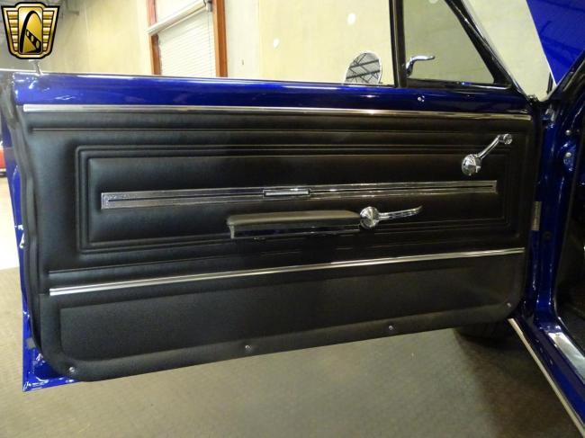 1966 Chevrolet Malibu - Malibu (63)