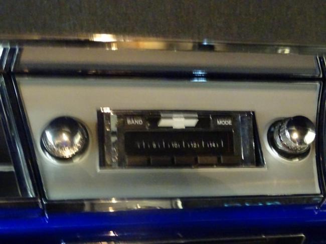 1966 Chevrolet Malibu - Malibu (75)