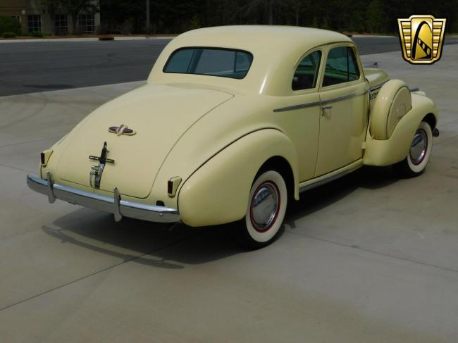 1940 Buick 2-Dr Coupe - 2-Dr Coupe (17)
