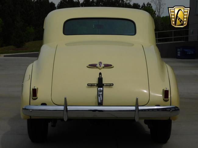 1940 Buick 2-Dr Coupe - 2-Dr Coupe (21)