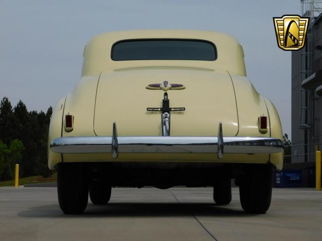 1940 Buick 2-Dr Coupe - 2-Dr Coupe (22)