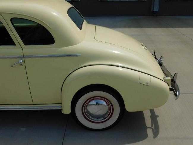 1940 Buick 2-Dr Coupe - 1940 (29)