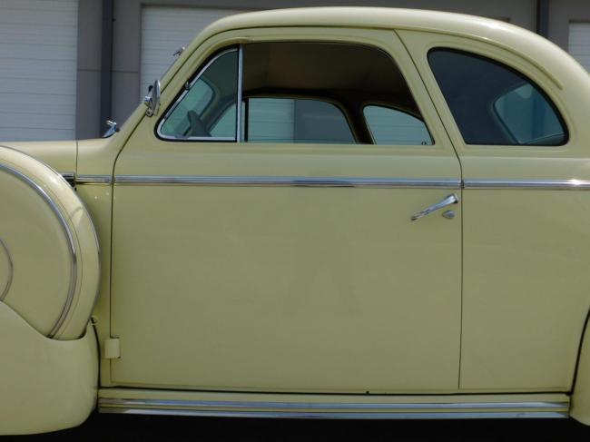 1940 Buick 2-Dr Coupe - 2-Dr Coupe (31)