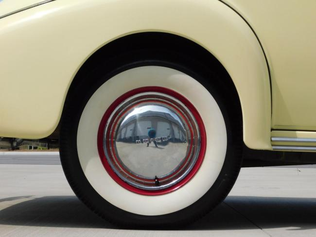 1940 Buick 2-Dr Coupe - 2-Dr Coupe (34)