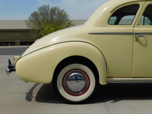 1940 Buick 2-Dr Coupe - 2-Dr Coupe (35)