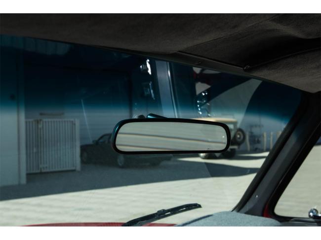 1987 Chevrolet Pickup - California (49)