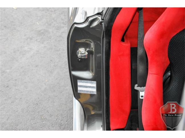 2009 Ferrari F430 Scuderia - F430 Scuderia (88)