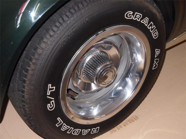 1974 Chevrolet Corvette - 1974 (7)