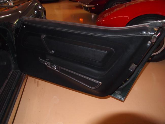 1974 Chevrolet Corvette - 1974 (41)