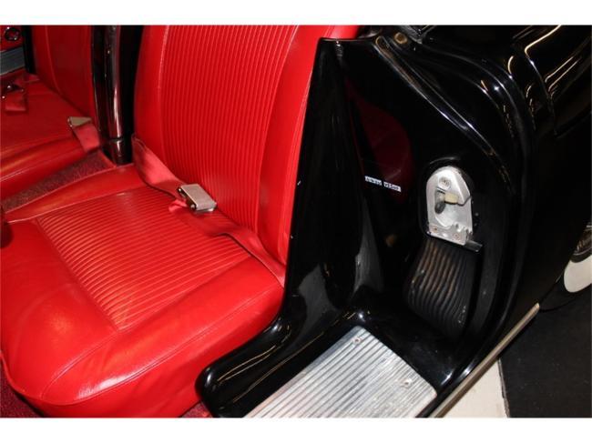 1961 Chevrolet Corvette - Manual (22)