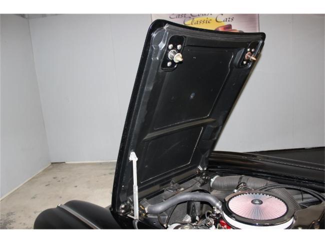 1961 Chevrolet Corvette - Manual (79)