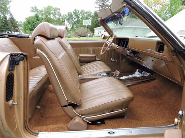 1972 Buick Gran Sport - Gran Sport (15)
