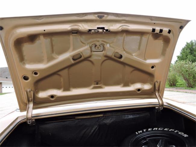 1972 Buick Gran Sport - Buick (44)